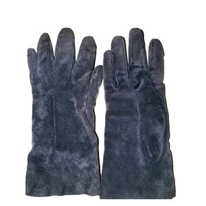 Accessories - Woman Gloves